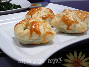 sakiewki-ze-szpinakiem02