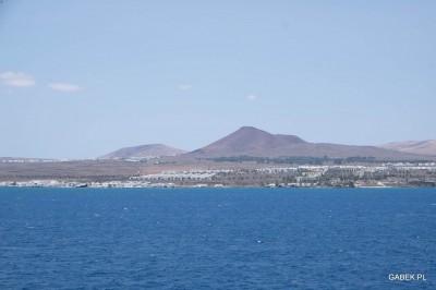 Wyspy Kanaryjskie witają!