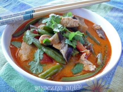 tajska_zupa_01